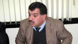 Üzeyir Cəfərov Konstitusiyaya hərbçilərin müraciəti haqda təklif edilən dəyişikliyi şərh edir