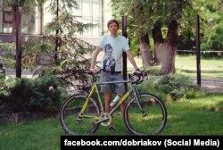 Для Олексій Добрякова основний сезон продажів – весна, однак через карантин вони не зростають