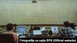 EPS, ilustrativna fotografija