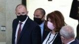 Очаква се президентът Румен Радев да издаде във вторник указ за свикване на Народното събрание