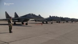 Ruski MiG-ovi poleću sledeće godine