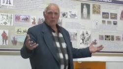 """Эльдар Шабанов: """"Ялган фәрмән безгә кирәк түгел"""""""
