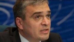 """""""İlqar Məmmədovun seçkidə iştirakına maneə yaradılır"""""""