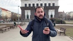 Ракова пухлина України | Президента на «Євробачення»? | Битва за Малевича | СВІТпроUKRAINE #3
