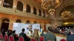 «Форум 2000»: чи є Україна успішною демократією? (відео)