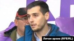 """Димитър е технолог на котелен цех в """"Марица Изток 2"""""""