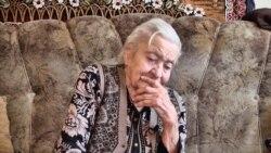 «Կոմիտասի շարականներն ականջիս են», - պատմում է Հայաստանում ցեղասպանության վերջին ականատեսը