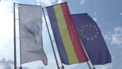 România: 10 ani pe harta Uniunii Europene. Revenirea acasă și satul de la graniță