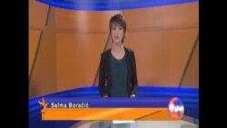 TV Liberty - 929. emisija