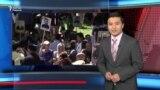 AzatNews 09.05.2019