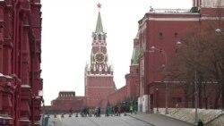 Українсько-російські газові стосунки в останні роки