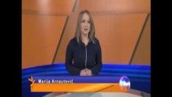 TV Liberty - 912. emisija
