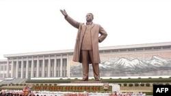 در چارچوب پيمان خلع سلاح اتمی کره شمالی، اين کشور متعهد شده است در ازای دريافت ۵۰ هزار تن نفت، نيروگاه اتمی يونگ بيون را تعطيل کند.