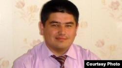 Адҳам Мирсаидов, раҳбари нахустини Созандагони Ватан