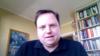 Умови ведення бізнесу поділяться на «до COVID» і «після COVID» – Андрій Гундер