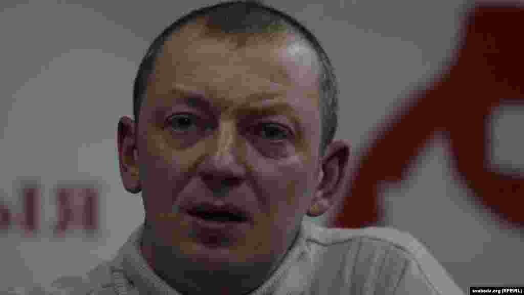 Аляксандар Кулінковіч