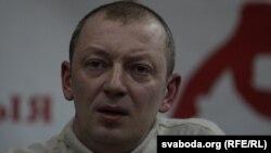 Аляксандар Кулінковіч (Neuro Dubel)