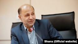 سخنگوی کمیسیون انرژی مجلس گفته است که «خط رند تلفن همراه» متهم این پرونده، هفت میلیارد تومان قیمتگذاری شده است.