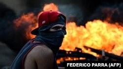 دستکم ۷۵ نفر در اعتراضات اخیر جان خود را از دست دادهاند
