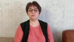 Бесоқолбозлик: Халқаро ташкилотлар Мирзиëевни мажбурий анал текширувни тақиқлашга чақирди