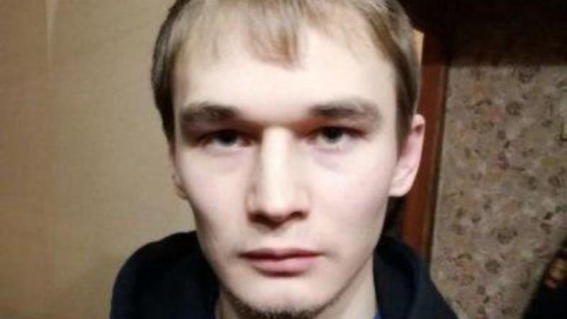 Суд арестовал до марта аспиранта МГУ Азата Мифтахова photo