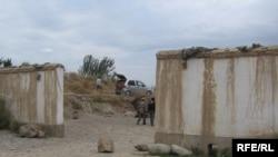 Кыргыз-өзбек чек арасында чечилбеген маселелер бир топ