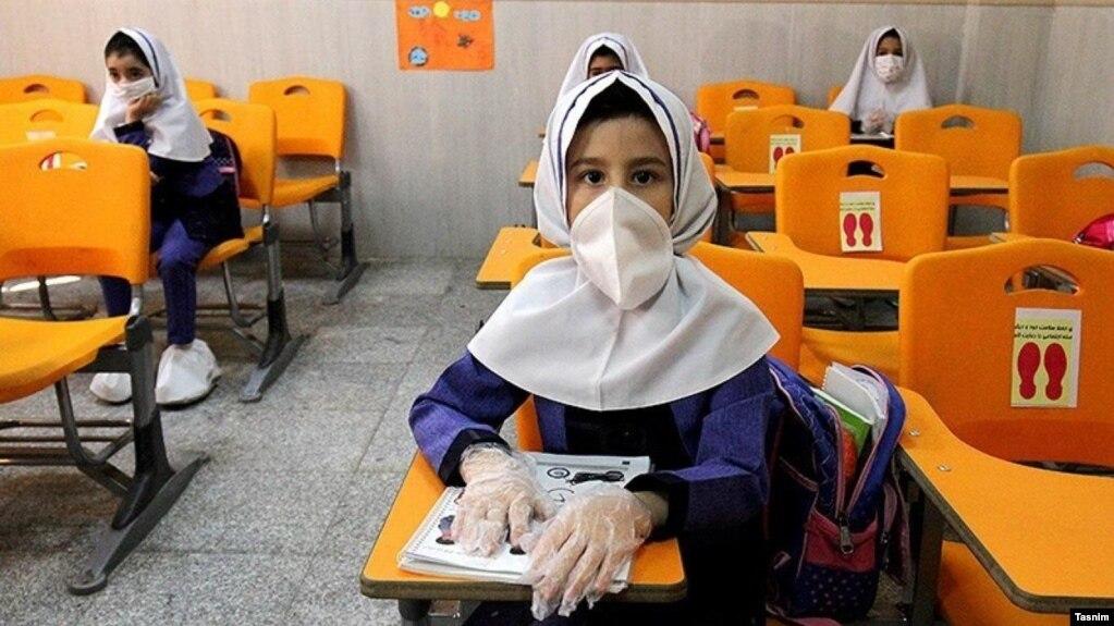 افزایش تعداد کودکان کار و ترک تحصیل، از پیامدهای کرونا برای کودکان در ایران
