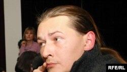 Михайло Бриних