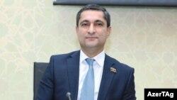 S.Məmmədov
