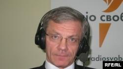 Богдан Соколовський – уповноважений Президента України з міжнародних питань енергетичної безпеки