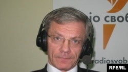 Багдан Сакалоўскі