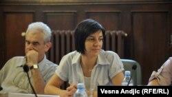 Filipović: Medijski pluralizam je ugrožen