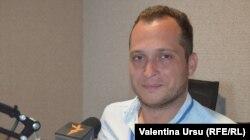 Alexandru Valcov