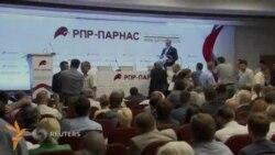 Михаил Касьянов: Россия ўтмишга қараб кетмоқда