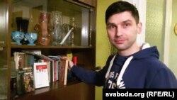 Віталь Станкевіч