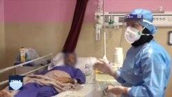 نگرانی وزارت بهداشت از کاهش توجه به ماسک
