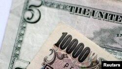 Japan i SAD su do danas osigurale ukupno oko 2,7 milijardi eura za razne vidove pomoći u BiH