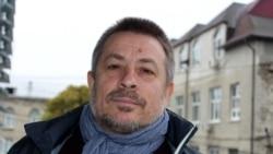 Dumitru Grosei: Cultura noastră veche este universal valabilă