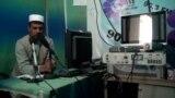 As Afghan Media Struggles Under Taliban