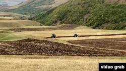 Վերջին 28 տարում շատ քիչ ադրբեջանցիներ են Արծվաշենում մշտական բնակություն հաստատել
