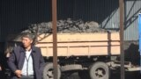 GRAB - Return To Coal: Kyrgyzstan Goes Back To Dirty Fuel As Drought Causes Hydroelectric Shortage