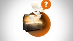 Kvíz: Milyen mesés vagyont rejtett Pandóra szelencéje?