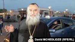 Владыка Николоз (Пачуашвили)
