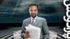 خامنهای هم فوتبالی شده!