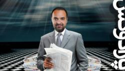 پارادوکس با کامبیز حسینی؛ خامنهای هم فوتبالی شده!