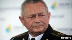 Ігор Тенюх