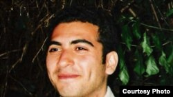 رحیم شایگان، ایرانشناس و نویسنده