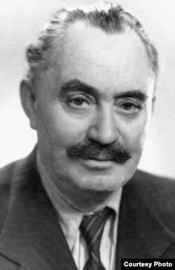 Gheorghi Dimitrov
