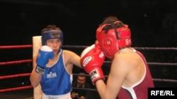 По итогам двух дней соревнований общекомандное первое место заняли сухумские боксеры, на втором – гульрипшцы