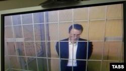 Адвокаты Алексея Френкеля «не хотели, но были вынуждены» заявить отвод присяжным